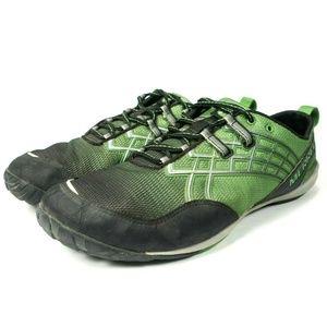 Merrell Trail Glove 2 Minimalist Running Shoes